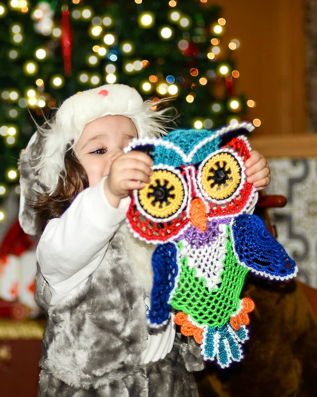 30-cute-christmas-ornament-crochet-free-patterns-2020