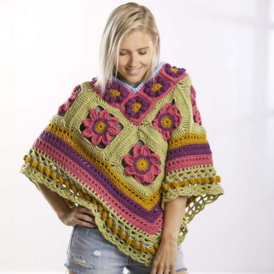 beautiful-crochet-poncho-patterns-youll-love-free-patterns-and-ideas