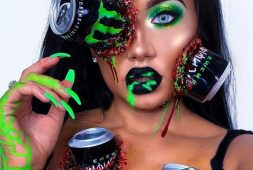 50-%f0%9f%8e%83-scary-and-beautiful-halloween-makeup-to-be-tried-in-2019