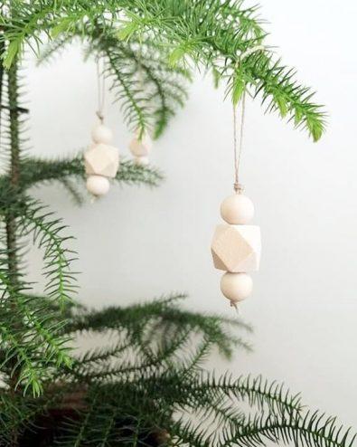 christmas-days-20-scandinavian-christmas-tree-ideas-with-you