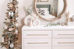 30-ways-to-create-a-wonderful-christmas-bedroom-2022