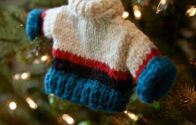 24-diy-crochet-ornaments-for-the-christmas-tree-2020