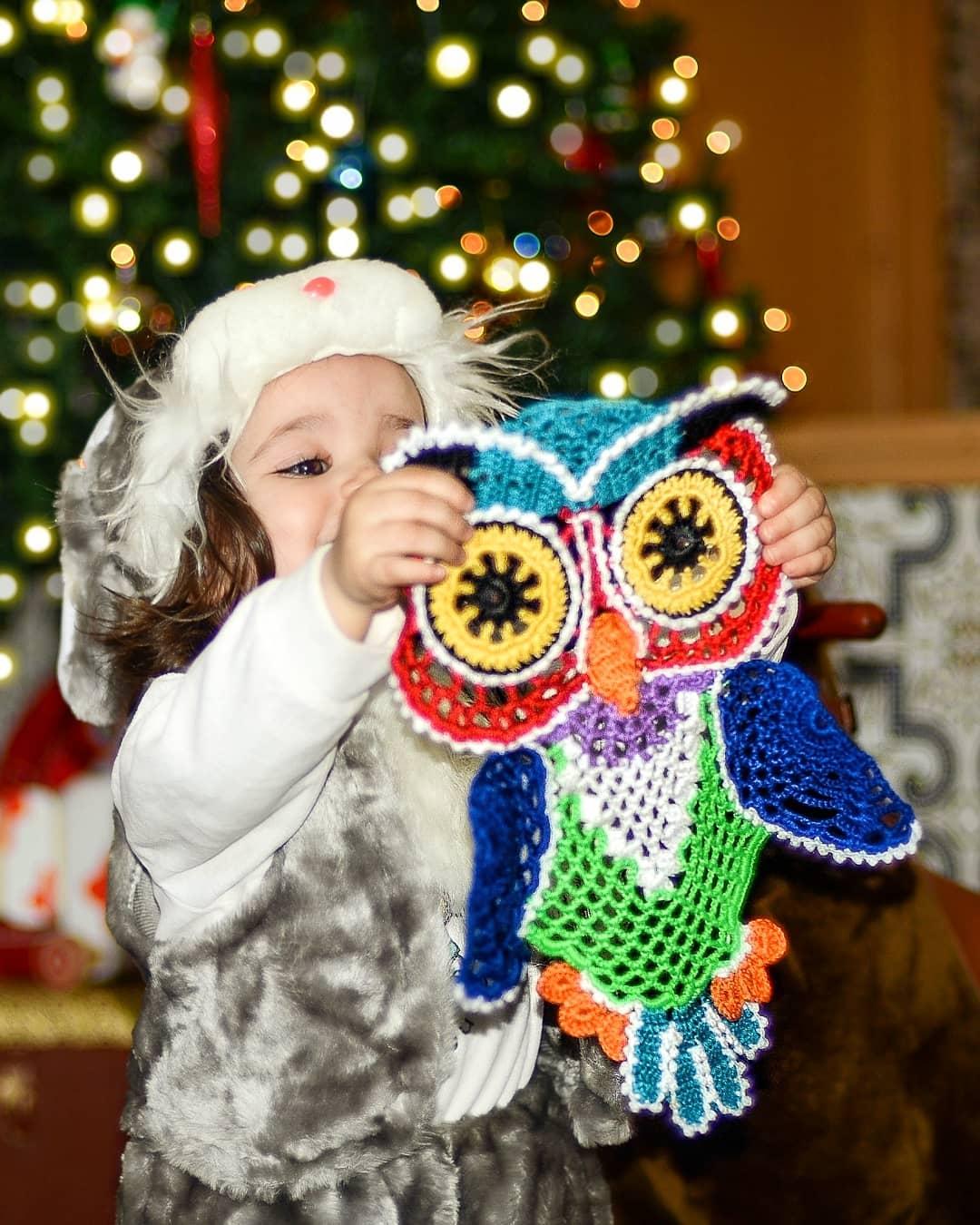 30-cute-christmas-ornament-crochet-free-patterns-2020