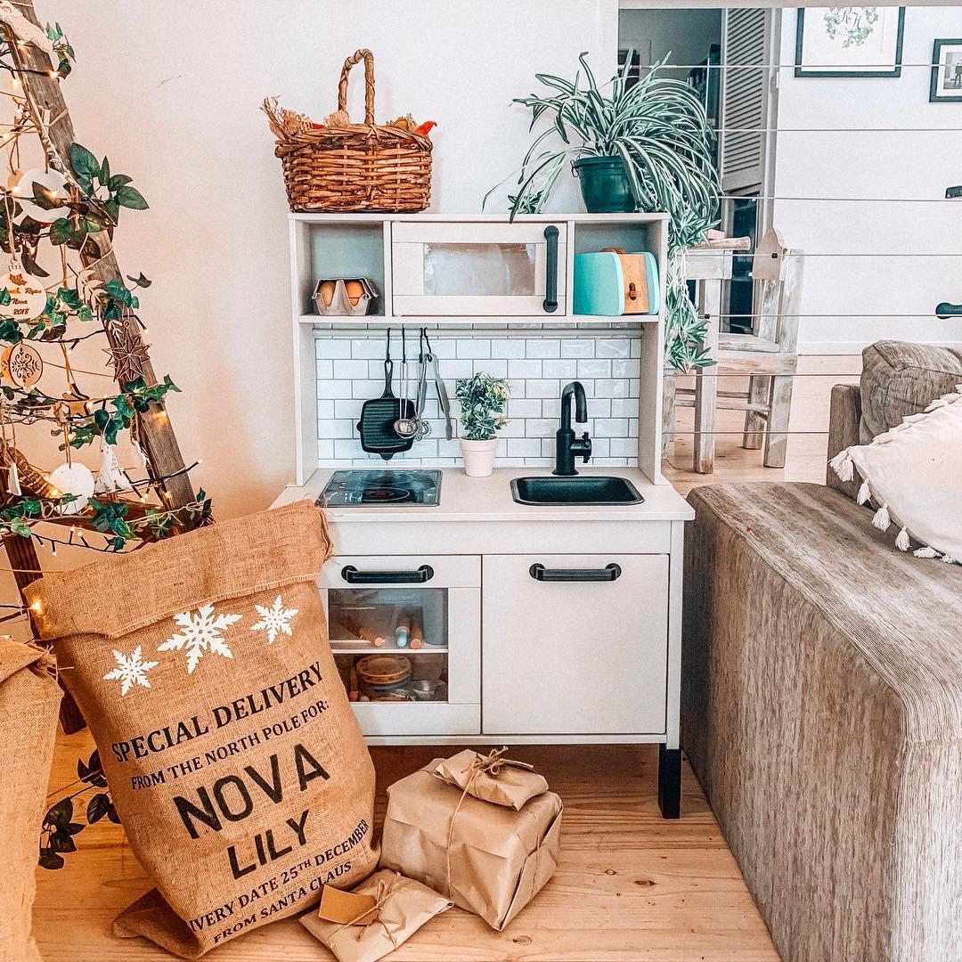 20-christmas-kitchen-decor-ideas-with-you-2020