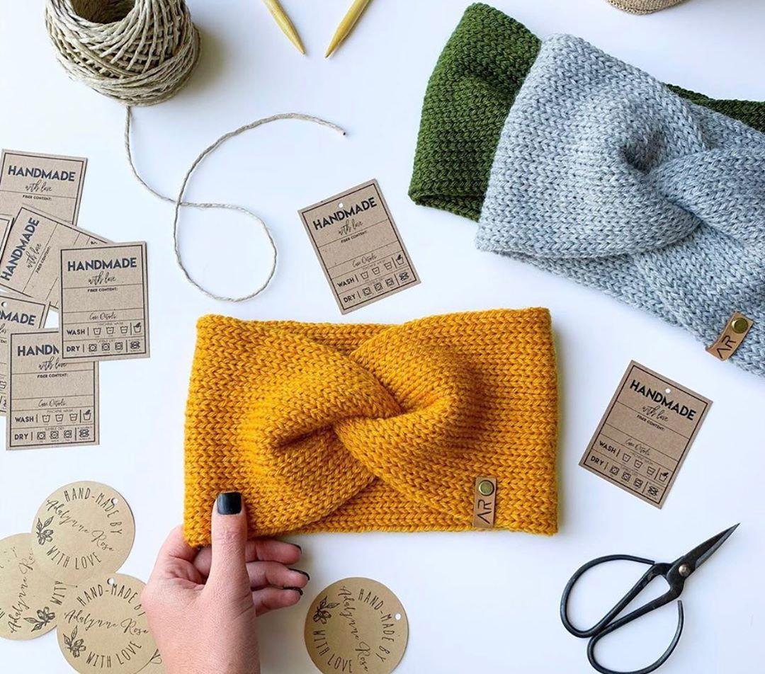 20-free-crochet-headband-pattern-ideas
