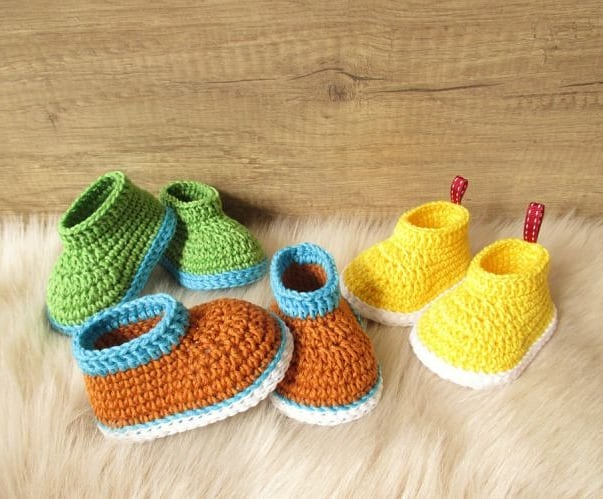 easy-free-pattern-booties-samples-for-babies