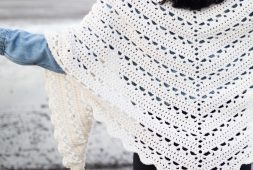 30-lovely-crocheted-shawl-free-patterns-ideas