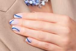 28-must-try-fall-nail-designs-and-ideas-2020
