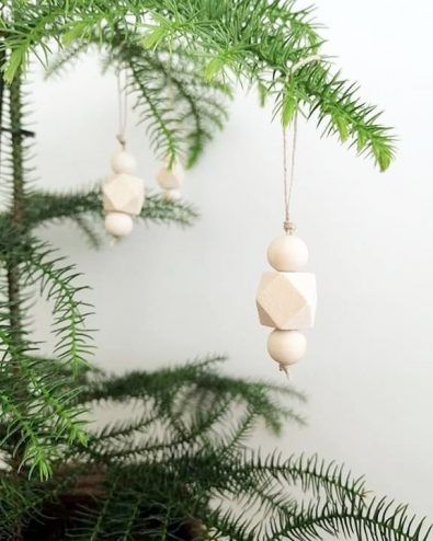 christmas-days-20-scandinavian-christmas-tree-ideas-with-you