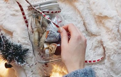 25-great-christmas-jars-ideas-to-decorate-your-home