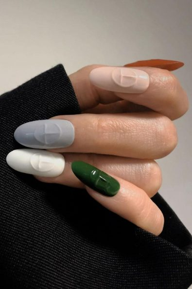 10-gorgeous-fall-nail-designs-you-should-definitely-see