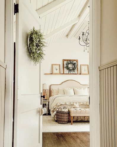 30-fall-bedroom-ideas-that-are-super-cozy-and-stylish-2022